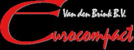 Eurocompact | van den Brink B.V.