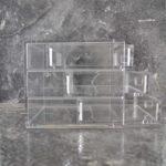 5702-badkamer-zijkant-open-web