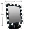 nieuwe spiegel-afmetingen