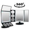 9493-360 graden draaibaar